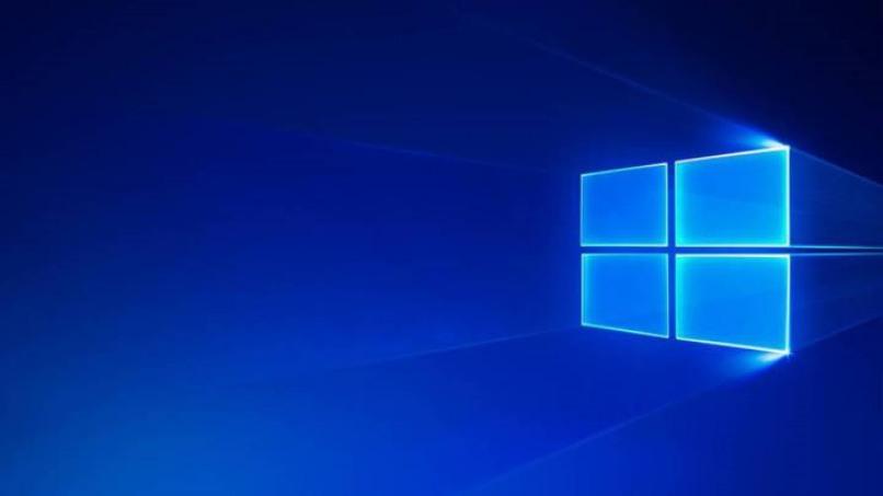 logo actual windows