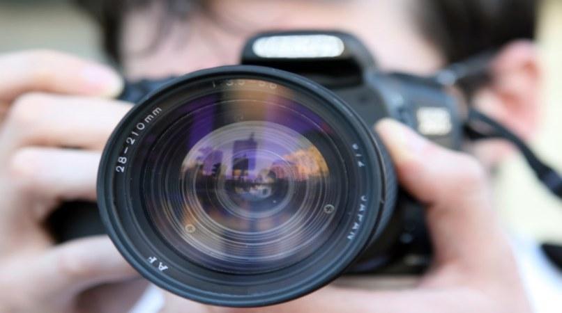 usar difusor  fotografias