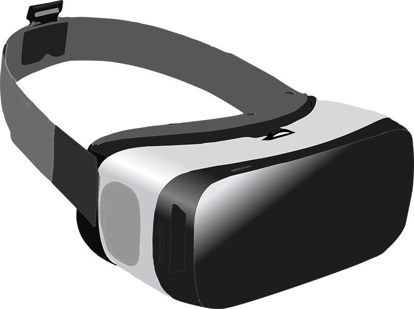 compatibilidad gafas realidad virtual