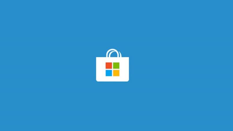 tienda aplicaciones windows