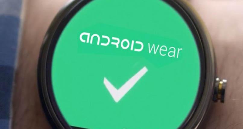 app juegos android
