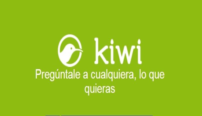 instalar kiwi android