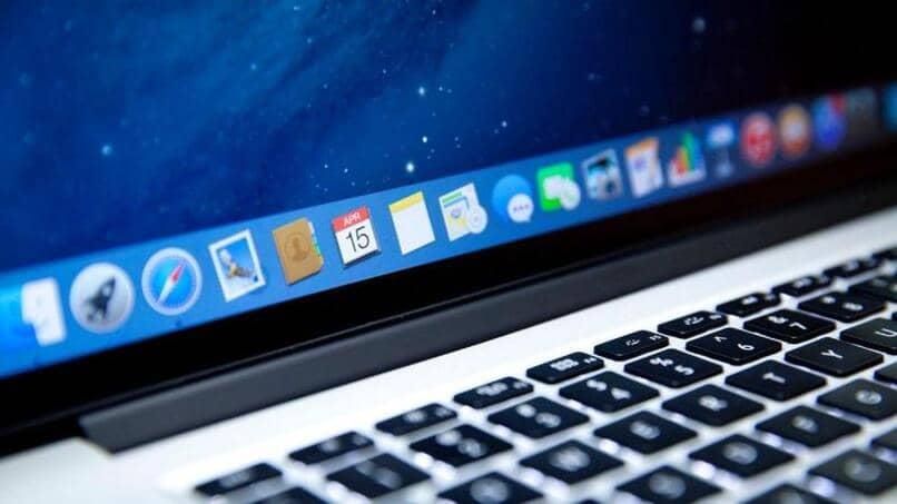 conoce los trucos para personalizar tus archivos en mac