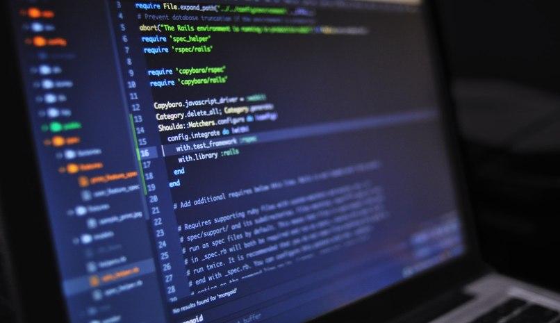 solucionar conexion internet mac