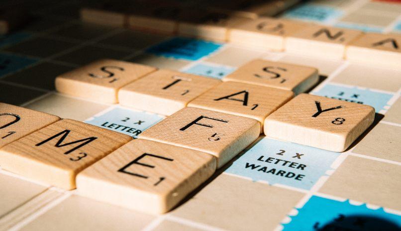 mejor juego palabras