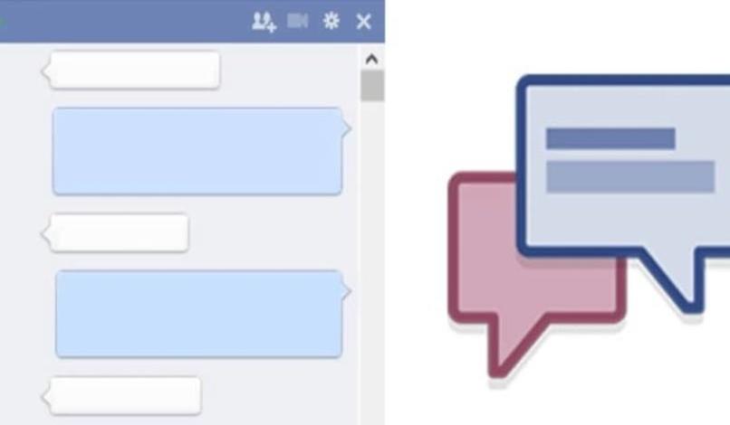 messenger facebook detenidos