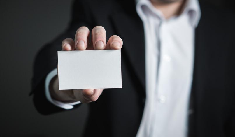pagina crear tarjetas digital
