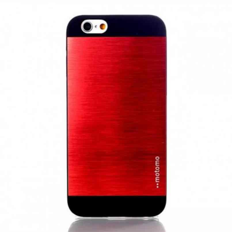 rojo rosa negro
