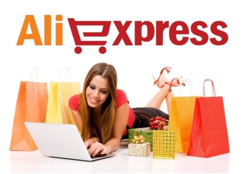 compras virtuales bolsas