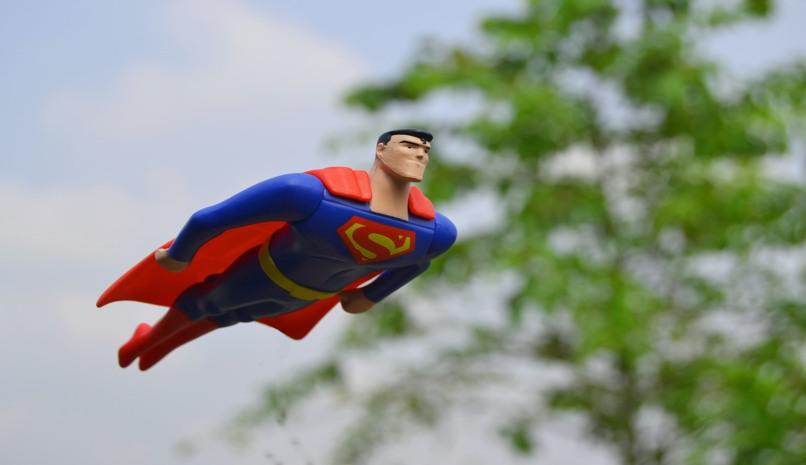 descarga batman vs superman