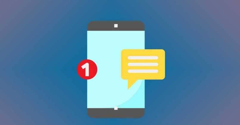 descarga y personaliza los sonidos de las llamadas y las notificaciones