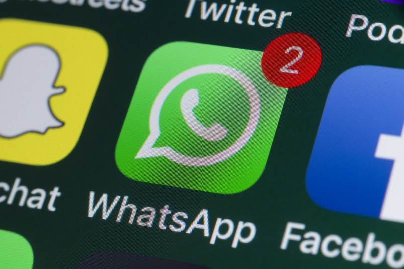 icono whatsapp celular