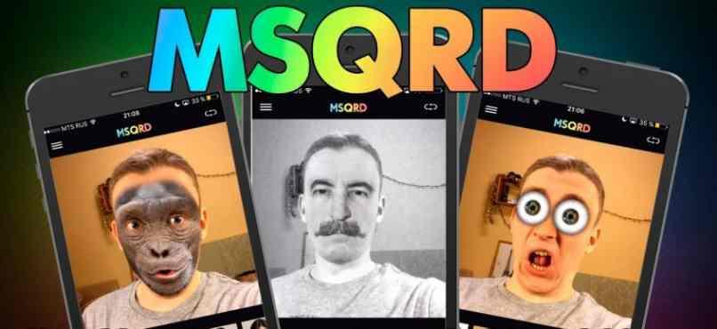 adictos ediciones selfies