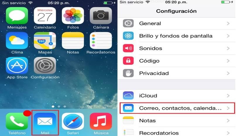 bloquear mensajes agrupados iphone