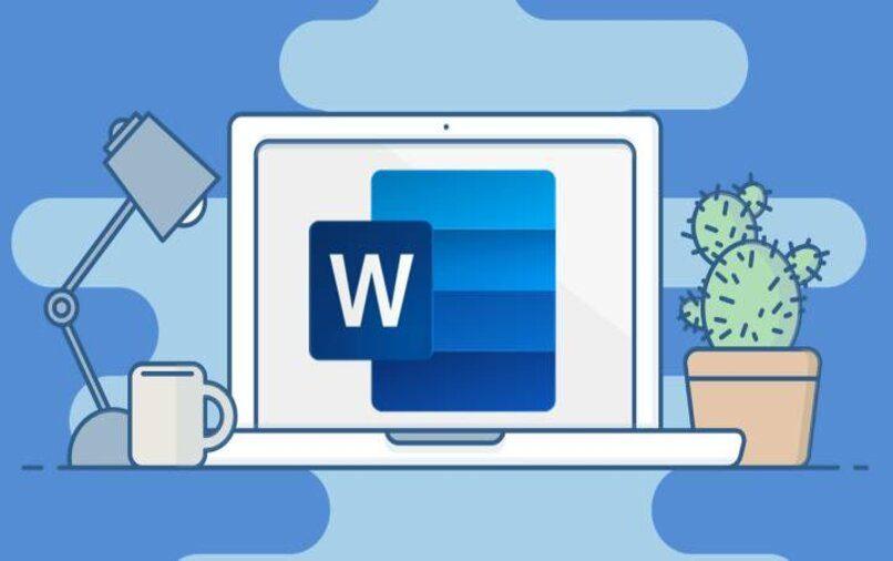 encuentra palabras word windows