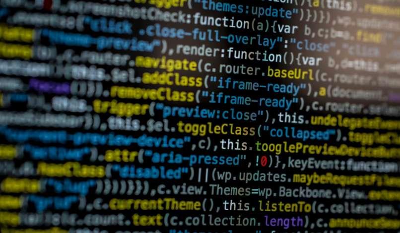 php conecta datos sql