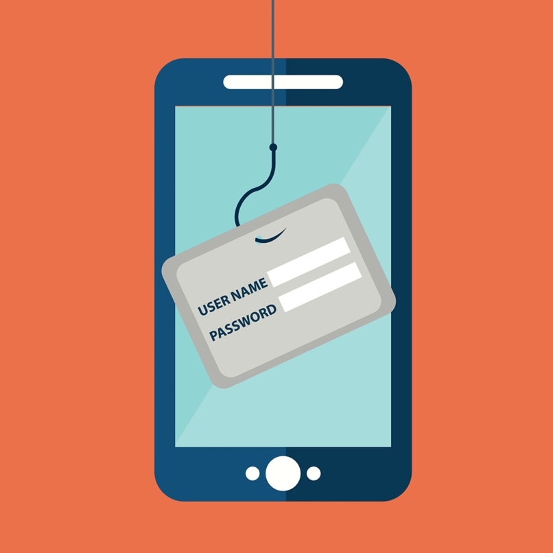 proteccion identidad online
