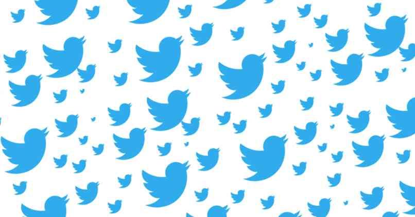 conseguir mayor numero followers