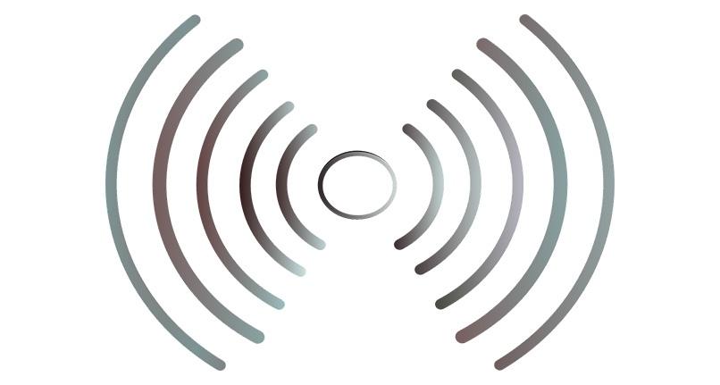 configurar señal wifi movil
