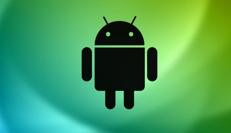 corta historia android
