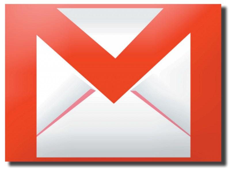 icono actual correo
