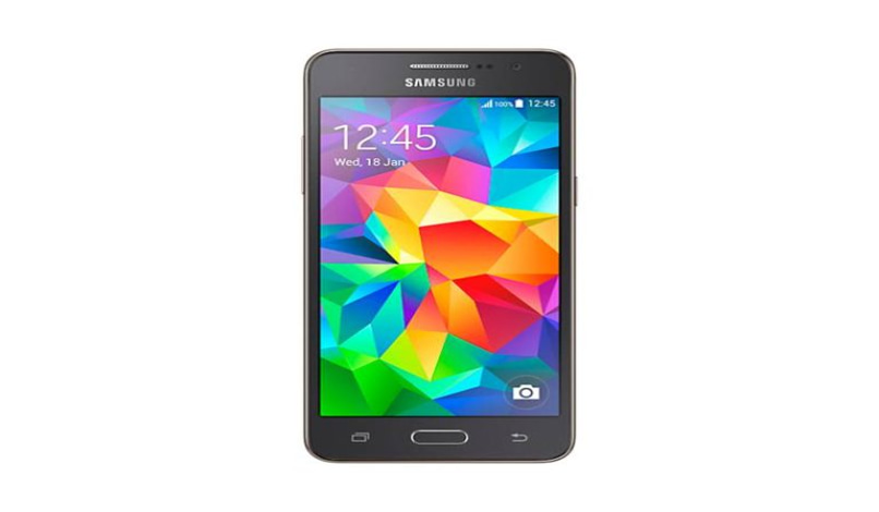 actualizar android movil