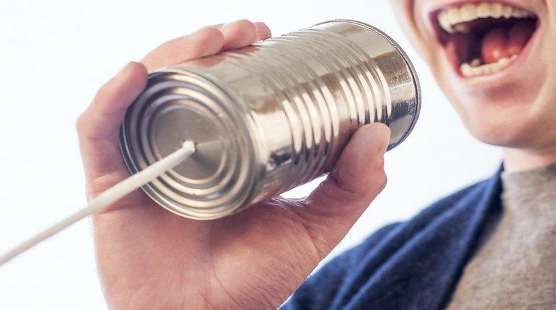 mundo sin telefonos
