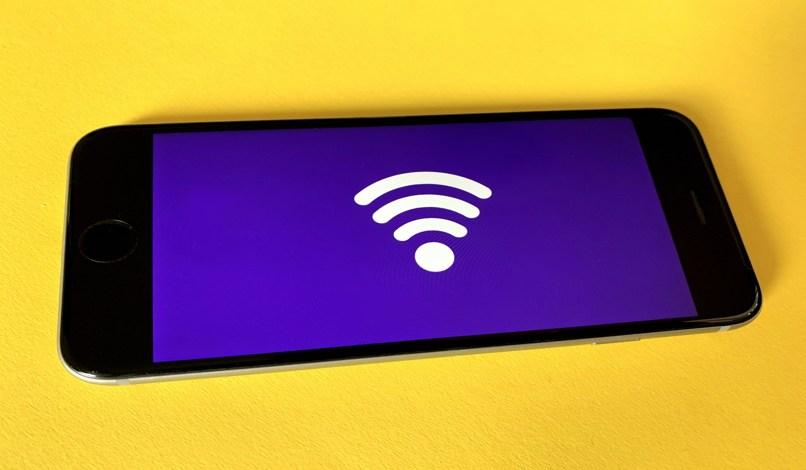 movil conectar wifi eduroam