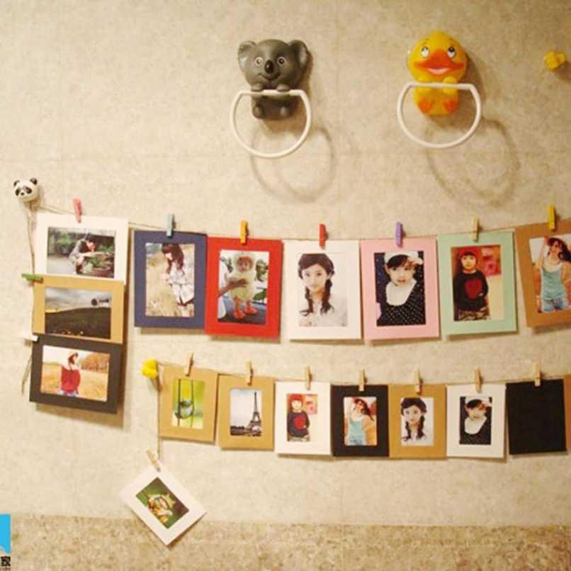 decoracion habitacion imagenes