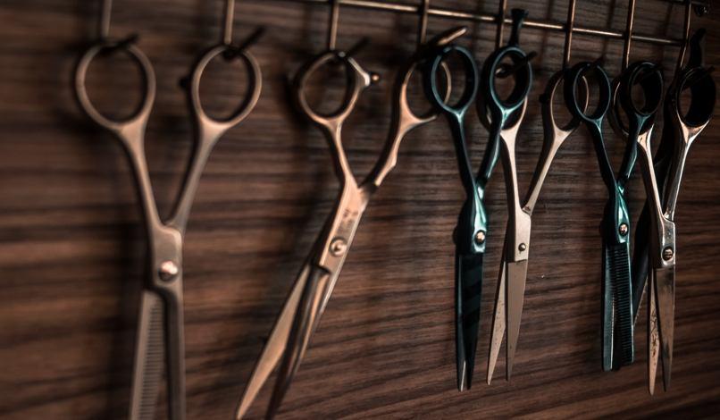 app de barberia
