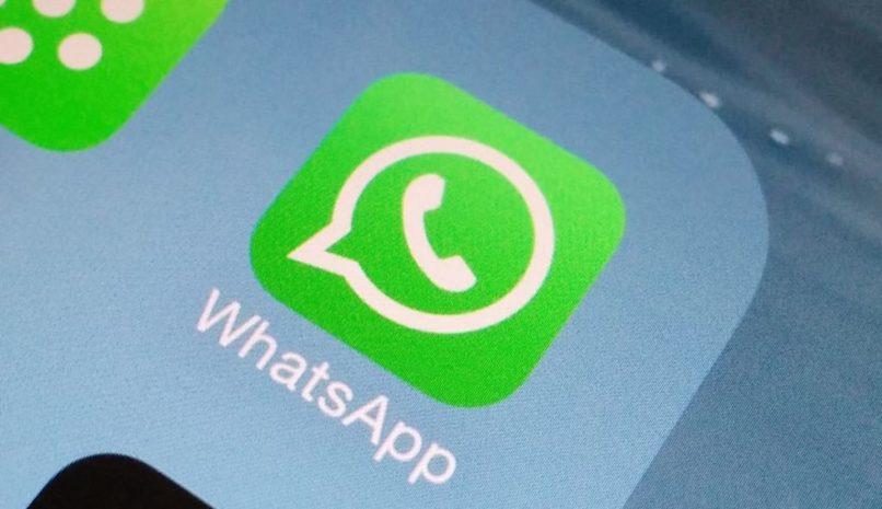 activar whatsapp fuera pais