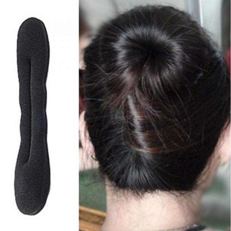 practico realizador peinados