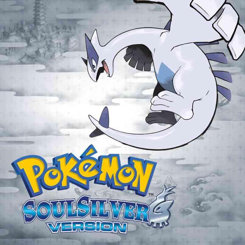 pokemon personaje portada