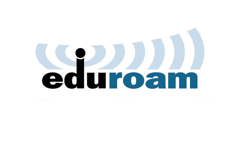 conectar wifi eduroam